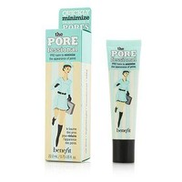 Benefit The Porefessional Pro Balm to Minimize the Appearance of Pores Make Up