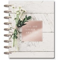 Create 365® Classic Happy Planner® Farmhouse