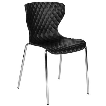 LF-7-07C Office Chairs