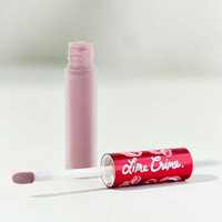 Lime Crime Velvetine Matte Lipstick | Urban Outfitters