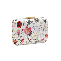 Liberty minaudière in floral eve - bags - Women's Women_Shop_By_Category - J.Crew