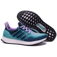 Trendsetter ADIDAS Women Casual Running Sport Shoes Sneakers