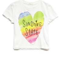 Shop new kids clothing, now! | Forever 21