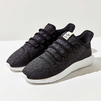 adidas Originals Tubular Shadow Sneaker | Urban Outfitters