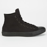 CONVERSE Chuck Taylor All Star Hi II Shoes | Sneakers