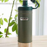 Stanley Classic Vacuum Water Bottle- Green One