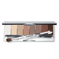 All About Shadow 8-Pan Palette/0.41 oz.