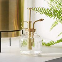 Glass Plant Mister | Urban Outfitters