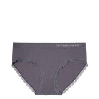 Seamless Little Hiphugger Panty - Body by Victoria - Victoria's Secret