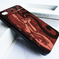 Maroon 5 Songs About Jane for iphone 4,4s,5,5s,5c,6 and samsung galaxy s3,s4,s5,s6 case