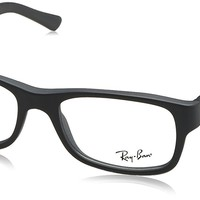 Ray-Ban Unisex 0RX5268 52mm
