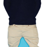Niall - 1 Direction Lifesize Standup Poster Stand Up at AllPosters.com