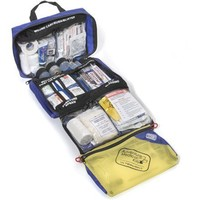 Adventure Medical Kits Mountain Comprehensive First-Aid Kit