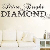 Creative Decoration In House Wall Sticker. = 4799468868