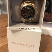 DCCKU7Q michael kors watch - MK5739