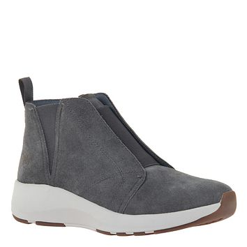 OTBT - BETHEL in SOFT GREY Cold Weather Boots