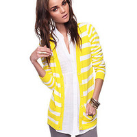 Forever21.com - New Arrivals - Apparel - Sweaters - 2058634863