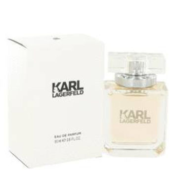 Karl Lagerfeld Roll on Pen Perfume By Karl Lagerfeld