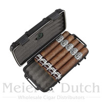 Sons of Anarchy Herf Pack