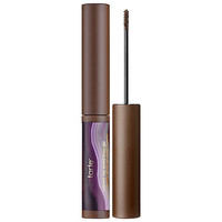 Colored Clay Tinted Brow Gel - tarte | Sephora