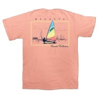 Bestsellers - Shop | The Southern Shirt Company