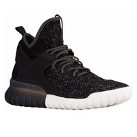 """Glow in the Dark"" Tubular x Primeknit by adidas Originals"