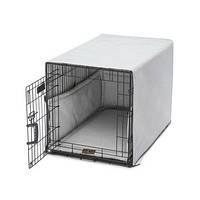 Windsor Crate Cover Up Set — Dove