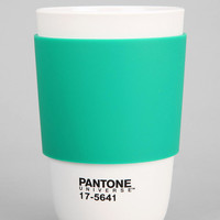 Pantone Cup - Urban Outfitters