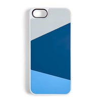 Pegit - Customizable Case For iPhone 5 - Neutral
