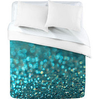 DENY Designs Home Accessories | Lisa Argyropoulos Duvet Covers