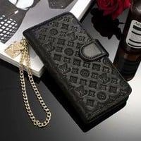 Louis Vuitton LV Phone Cover Case For iphone 6 6s 6plus 6s-plus 7 7plus 8 8plus X XR XS XS MAX