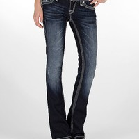 Rock Revival Maggie Boot Stretch Jean