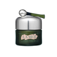 La Mer The Eye Concentrate (.5 oz)