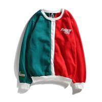 Women's and men's PALACE  Sweatshirt for sale 501965868-094