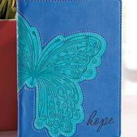 Inspirational Cases for Kindle Fire