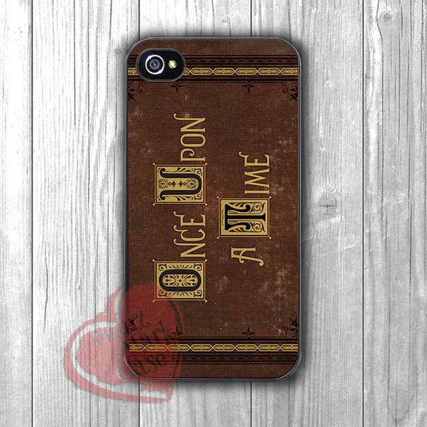 d46d34f776 http://wanelo.com/p/24992822/cool-andy-biersack-1nyy-for-iphone-4 ...