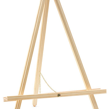 Blick Studio Tabletop Display Easel - BLICK art materials