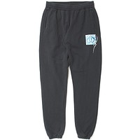 Worldview Heavyweight French Terry Sweatpant Dusk