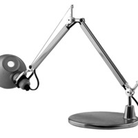Tolomeo Micro Table Lamp by Artemide
