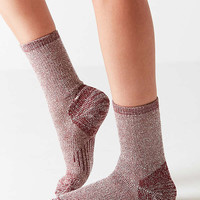 Out From Under Cozy Lined Boot Sock | Urban Outfitters