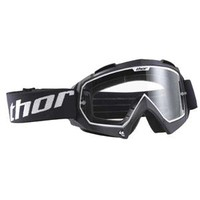 Thor Motocross Enemy Goggles - Motorcycle Superstore