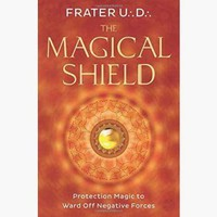 Magical Shield
