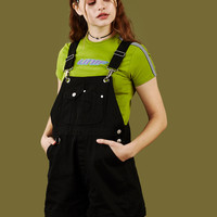 Syd Overalls