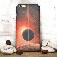 iPhone 6 Plus Saturn iPhone 6 case Samsung galaxy S6 edge case S5 case S5 mini S4 mini iPhone 5S 4S case galaxy Note 4 note 3 LG G3 G4 Sony