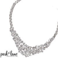Park Lane Jewelry   Mobile Home