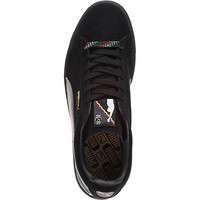 Black History Month Suede Jersey Men's Sneakers, buy it @ www.puma.com