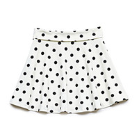 Skirts & Shorts   Forever 21 Canada