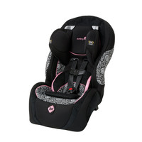 Safety 1st Complete Air 65 Convertible Car Seat (Julianne) CC110AVP