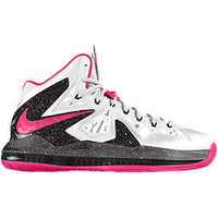 Nike Store. Nike Store. Women's Basketball Shoes and Sneakers