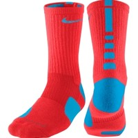 Nike Elite Crew Basketball Sock - Dick's Sporting Goods